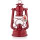 Feuerhand Hurricane 276 Lantern Red